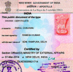 Engineering Degree certificate apostille in Vadodara, Medical Degree Apostille in Vadodara, BCom Degree Apostille in Vadodara, MBBS Degree Apostille in Vadodara, MBA Degree Apostille in Vadodara, BCA Degree Apostille in Vadodara, PhD Certificate Apostille in Vadodara, Medical Degree Apostille in Vadodara, BSC Degree certificate Apostille in Vadodara, 10th certificate Apostille in Vadodara, 10th certificate Apostille in Vadodara, HSC certificate Apostille in Vadodara, SSC certificate Apostille in Vadodara, ITI certificate Apostille in Vadodara, BE certificate Apostille in Vadodara, MCOm Degree certificate Apostille in Vadodara, MSc Degree certificate Apostille in Vadodara, Master Degree certificate Apostille in Vadodara, Engineering Degree certificate Attestation in Vadodara, Medical Degree Attestation in Vadodara, BCom Degree Attestation in Vadodara, MBBS Degree Attestation in Vadodara, MBA Degree Attestation in Vadodara, BCA Degree Attestation in Vadodara, PhD Certificate Attestation in Vadodara, Medical Degree Attestation in Vadodara, BSC Degree certificate Attestation in Vadodara, 10th certificate Attestation in Vadodara, 10th certificate Attestation in Vadodara, HSC certificate Attestation in Vadodara, SSC certificate Attestation in Vadodara, ITI certificate Attestation in Vadodara, BE certificate Attestation in Vadodara, MCOm Degree certificate Attestation in Vadodara, MSc Degree certificate Attestation in Vadodara, Master Degree certificate Attestation in Vadodara,