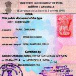 Birth certificate apostille in Bhopal, Bhopal issued Birth Apostille, Bhopal base Birth Apostille in Bhopal, Birth certificate Attestation in Bhopal, Bhopal issued Birth Attestation, Bhopal base Birth Attestation in Bhopal, Birth certificate Legalization in Bhopal, Bhopal issued Birth Legalization, Bhopal base Birth Legalization in Bhopal,