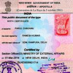 Birth certificate apostille in Delhi, Delhi issued Birth Apostille, Delhi base Birth Apostille in Delhi, Birth certificate Attestation in Delhi, Delhi issued Birth Attestation, Delhi base Birth Attestation in Delhi, Birth certificate Legalization in Delhi, Delhi issued Birth Legalization, Delhi base Birth Legalization in Delhi,