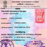 Engineering Degree certificate apostille in Ujjain, Medical Degree Apostille in Ujjain, BCom Degree Apostille in Ujjain, MBBS Degree Apostille in Ujjain, MBA Degree Apostille in Ujjain, BCA Degree Apostille in Ujjain, PhD Certificate Apostille in Ujjain, Medical Degree Apostille in Ujjain, BSC Degree certificate Apostille in Ujjain, 10th certificate Apostille in Ujjain, 10th certificate Apostille in Ujjain, HSC certificate Apostille in Ujjain, SSC certificate Apostille in Ujjain, ITI certificate Apostille in Ujjain, BE certificate Apostille in Ujjain, MCOm Degree certificate Apostille in Ujjain, MSc Degree certificate Apostille in Ujjain, Master Degree certificate Apostille in Ujjain, Engineering Degree certificate Attestation in Ujjain, Medical Degree Attestation in Ujjain, BCom Degree Attestation in Ujjain, MBBS Degree Attestation in Ujjain, MBA Degree Attestation in Ujjain, BCA Degree Attestation in Ujjain, PhD Certificate Attestation in Ujjain, Medical Degree Attestation in Ujjain, BSC Degree certificate Attestation in Ujjain, 10th certificate Attestation in Ujjain, 10th certificate Attestation in Ujjain, HSC certificate Attestation in Ujjain, SSC certificate Attestation in Ujjain, ITI certificate Attestation in Ujjain, BE certificate Attestation in Ujjain, MCOm Degree certificate Attestation in Ujjain, MSc Degree certificate Attestation in Ujjain, Master Degree certificate Attestation in Ujjain,