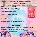 Commercial certificate apostille in Nerul, Nerul issued Commercial Apostille, Nerul base Commercial Apostille in Nerul, Commercial certificate Attestation in Nerul, Nerul issued Commercial Attestation, Nerul base Commercial Attestation in Nerul, Commercial certificate Legalization in Nerul, Nerul issued Commercial Legalization, Nerul base Commercial Legalization in Nerul, Certificate of Incorporation (COI) Apostille Attestation in Nerul,, Certificate of Registration Apostille Attestation in Nerul, GMP Certificate Apostille Attestation in Nerul, Board of Resolution (BOR) Apostille Attestation in Nerul, Memorandum of Association (MOA) Apostille Attestation in Nerul, Articles of Association(AOA) Apostille Attestation in Nerul, Registration Certificate Apostille Attestation in Nerul, Agency Agreement Apostille Attestation in Nerul, Analytical Report Apostille Attestation in Nerul, Annexure Apostille Attestation in Nerul, Good Standing Certificate Apostille Attestation in Nerul, Free Sale Certificate Apostille Attestation in Nerul, Annual Report Apostille Attestation in Nerul, Audit Report Apostille Attestation in Nerul, Auditor Report Apostille Attestation in Nerul, Balance sheet Apostille Attestation in Nerul, Company Bank Statement Apostille Attestation in Nerul, Bill of Sale Apostille Attestation in Nerul, Board of Director Apostille Attestation in Nerul, Business License Apostille Attestation in Nerul, Business Registration Certificate Apostille Attestation in Nerul, Catalogue of Products Apostille Attestation in Nerul, CENTRAL BOARD OF EXCISE AND CUSTOMS Certificate CENTRAL SALES TAX Certificate Apostille Attestation in Nerul, Certifiacte of Existence Apostille Attestation in Nerul, Certificate from CA Apostille Attestation in Nerul, Certificate of Analysis Apostille Attestation in Nerul, Power of Attorney Apostille Attestation in Nerul, Certificate of Authenticity Apostille Attestation in Nerul, Certificate of Authorisation Apostille Attestation in Nerul, Certificate of Competency Apostille Attestation in Nerul, Certificate of Composition Apostille Attestation in Nerul, Certificate of Conformity Apostille Attestation in Nerul, IEC Code Certificate Apostille Attestation in Nerul, Certificate of Incumbency Apostille Attestation in Nerul, PARTNERSHIP DEED Apostille Attestation in Nerul, Certificate of Origin Apostille Attestation in Nerul, Invoice Apostille Attestation in Nerul, Health Certificate Apostille Attestation in Nerul, Packing List Apostille Attestation in Nerul, Certificate of Pharmaceutical Product Apostille Attestation in Nerul, Chamber of Commerce Certificate Apostille Attestation in Nerul, Change in Directoreship Apostille Attestation in Nerul, Product List Apostille Attestation in Nerul, Chartered Account Certificate Apostille Attestation in Nerul, ISO Certificate Apostille Attestation in Nerul, Joint Venture Agreement Apostille Attestation in Nerul, Company Classification Apostille Attestation in Nerul, INDUSTRIAL LICENCE Apostille Attestation in Nerul, Inspection Report Apostille Attestation in Nerul, Company Letter Apostille Attestation in Nerul, Company Profile Apostille Attestation in Nerul, Grade Report Apostille Attestation in Nerul, TDS Certificate Apostille Attestation in Nerul, Trade License Apostille Attestation in Nerul, Tax Residency Certificate Apostille Attestation in Nerul, Company Report Apostille Attestation in Nerul, Company Resolution Apostille Attestation in Nerul, Deed of Assignment Apostille Attestation in Nerul, Director List Apostille Attestation in Nerul, Distributor Certificate Apostille Attestation in Nerul, End User Certificate Apostille Attestation in Nerul, Exclusive Distributor Certificate Apostille Attestation in Nerul, Excise Service tax Registration Certificate Apostille Attestation in Nerul, Fresh Certificate of Incorporation Apostille Attestation in Nerul, Export Registry form Apostille Attestation in Nerul, List of shareholders Apostille Attestation in Nerul, Manufacturing Licence Apostille Attestation in Nerul,