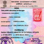 Birth certificate apostille in Unnao, Unnao issued Birth Apostille, Unnao base Birth Apostille in Unnao, Birth certificate Attestation in Unnao, Unnao issued Birth Attestation, Unnao base Birth Attestation in Unnao, Birth certificate Legalization in Unnao, Unnao issued Birth Legalization, Unnao base Birth Legalization in Unnao,